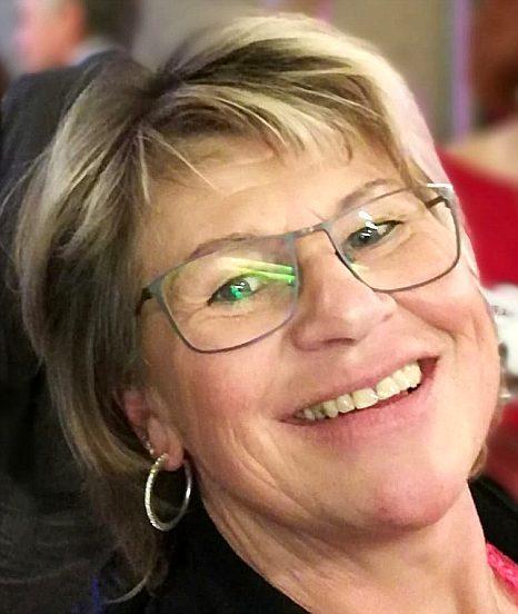 Gabriela Traussner 466x552