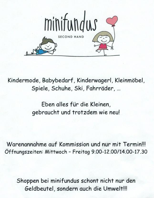 minifundus