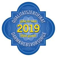 OEGGH Sticker 2019 trans 200x200