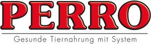PERRO logo 300x88