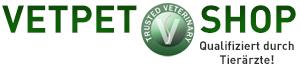 VETPET logo 300x72