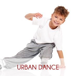 Urban Dance Minis