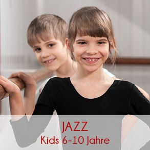 jazzkids