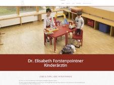 dr forstenpointner