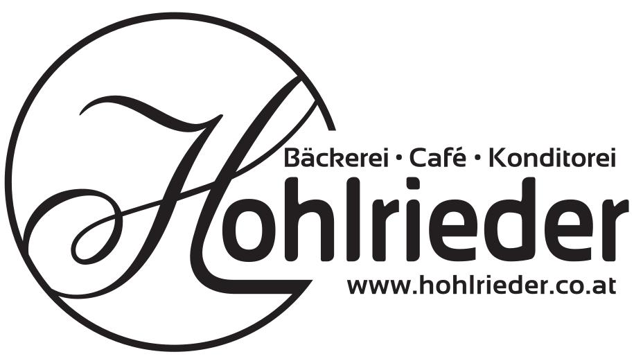 hohlrieder2