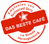 bestescafe