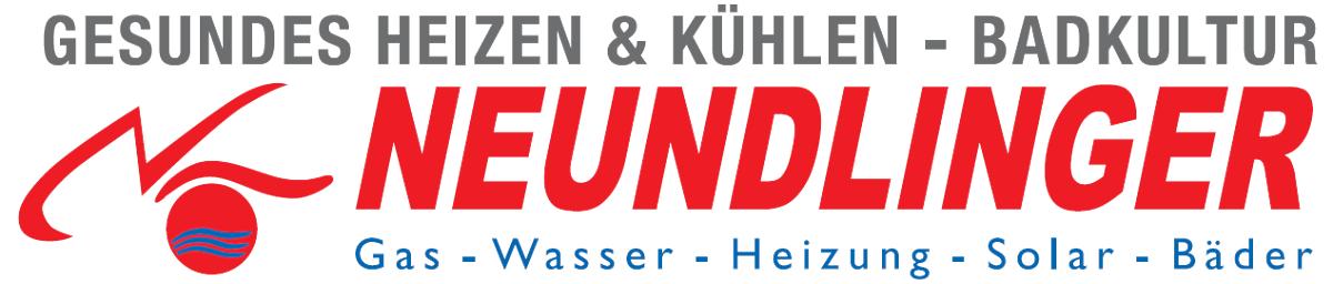 logo neu 1200x256