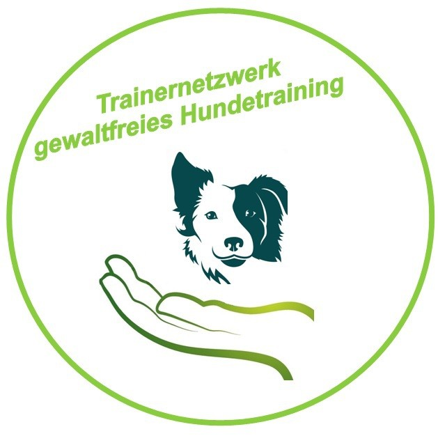 Logo TNWgewfT