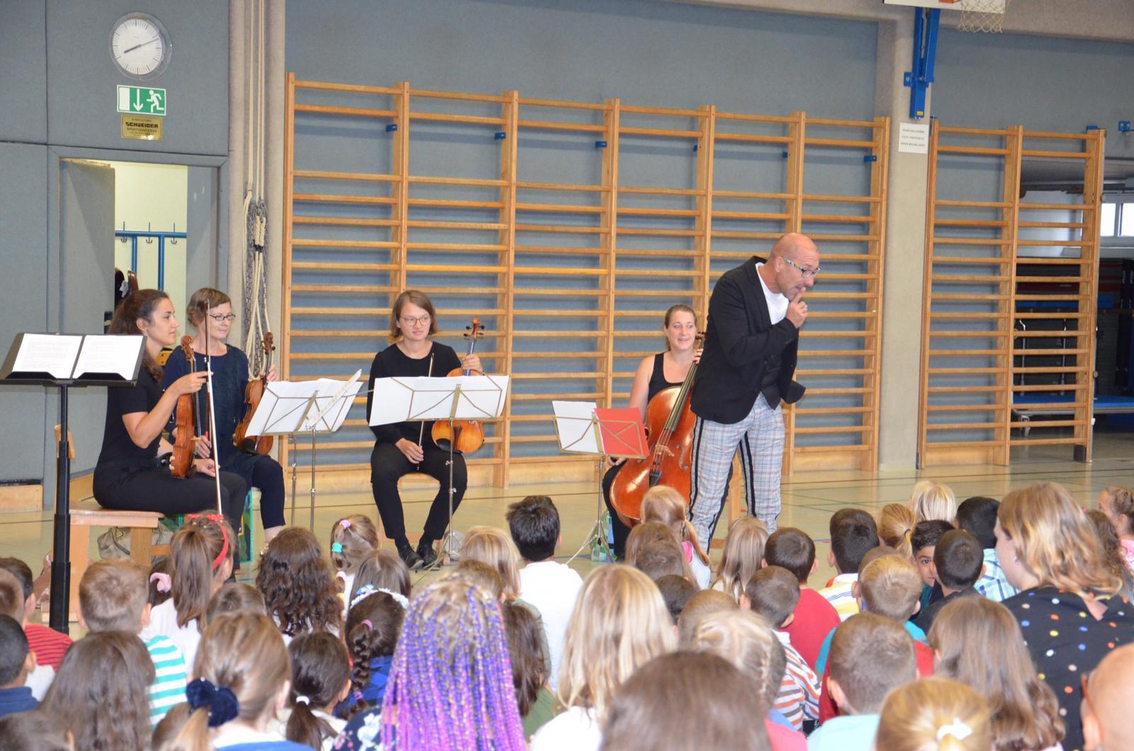 Vivaldi für Kinder 2