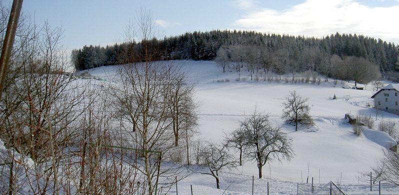 Winteransicht 798x391
