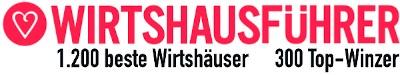 wirtshausfuehrer logo mobile