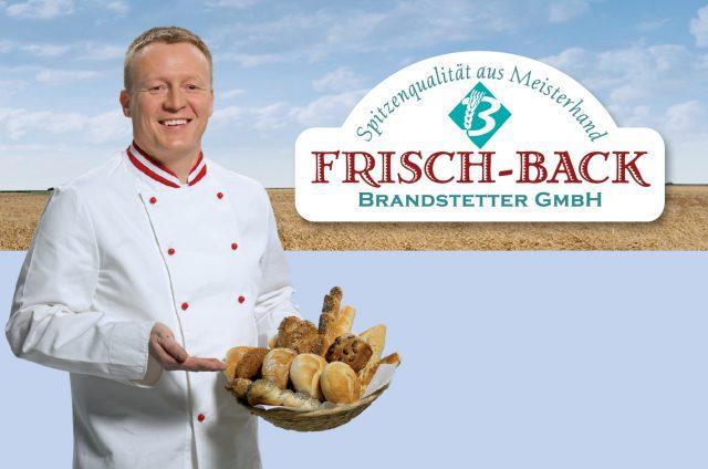 Frisch Back