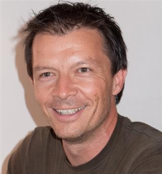 Andreas Hipfel (Mobil)