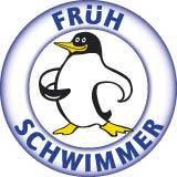fruehschwimmer