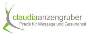 logo anzengruber