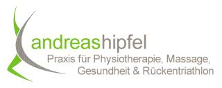 logo hipfel