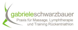 logo schwarzbauer