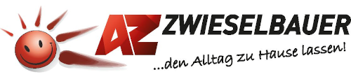 logo zwieselbauer