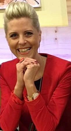 Lisa Mayrhofer