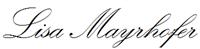 unterschrift 200