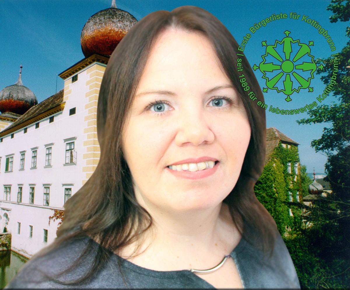 Ing. Marion Schöckler
