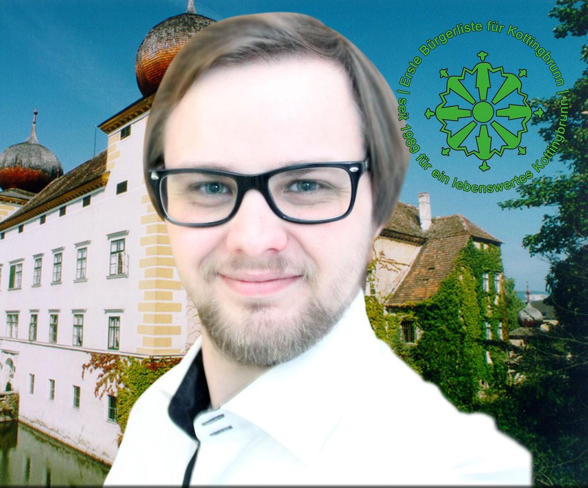 Andreas L. Enenkel