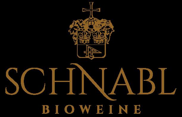 Schnabl Bioweine Logo