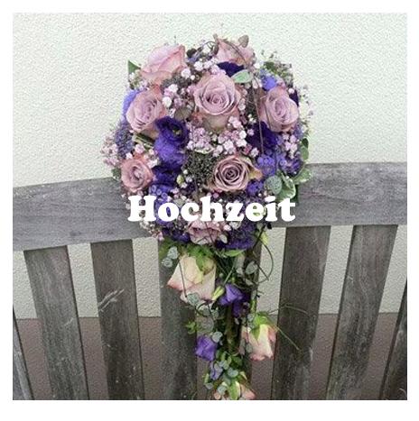 Home circles link hochzeit