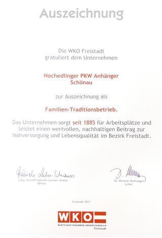 Auszeichnung WKO 320x471