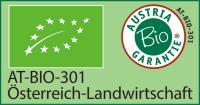 Austria Bio Garantie 200x105