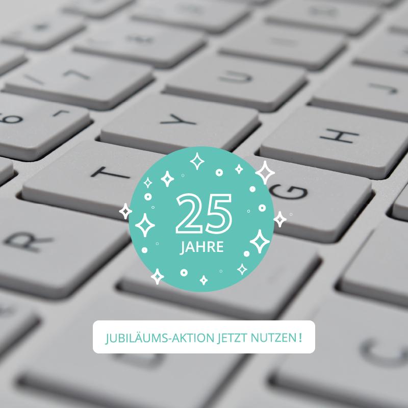 Aktion_25_Jahre