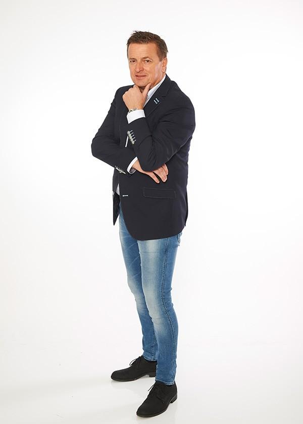 Claus Orel