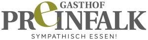 logo footer trans