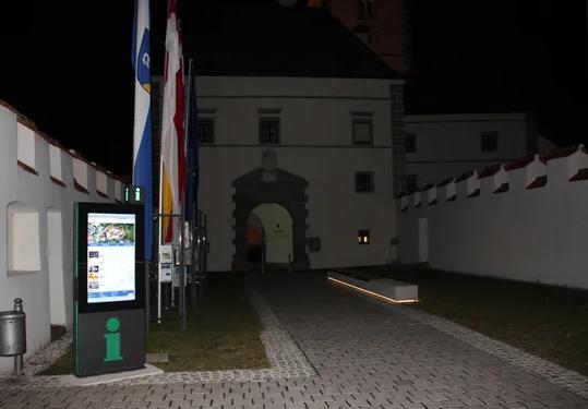 Stadtausstellung Eberndorf