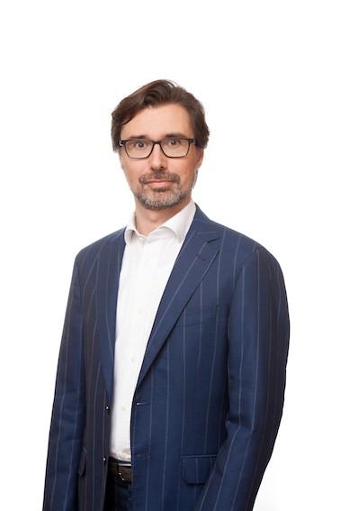 Markus Brunnthaler (C) Wirtschaftsbund Lechner
