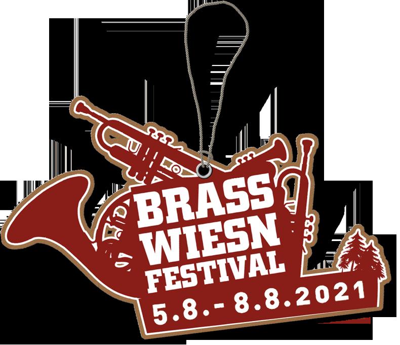 brass logo rgb