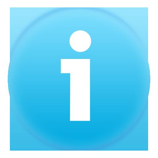 iconfinder info 46816