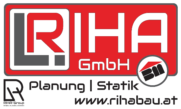 logo riha KVz1rSZ
