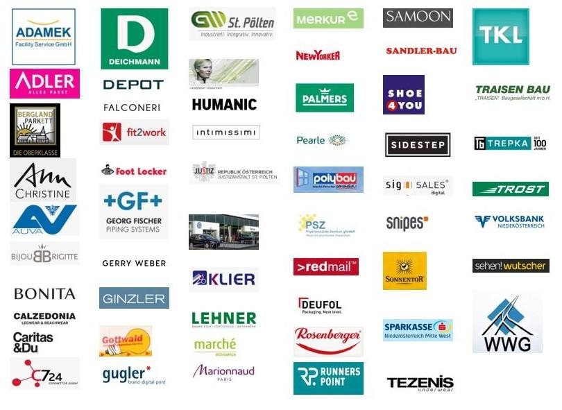 Arbeitsmedizin Firmen