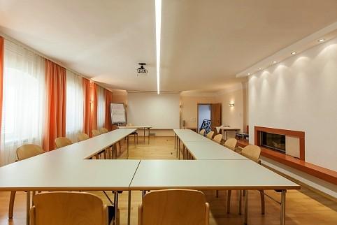 Seminar Raum 3