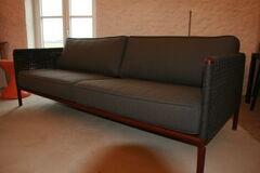 Encore Sofa