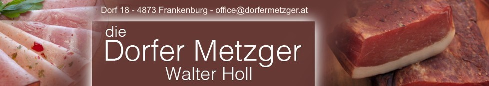 holl metzger banner