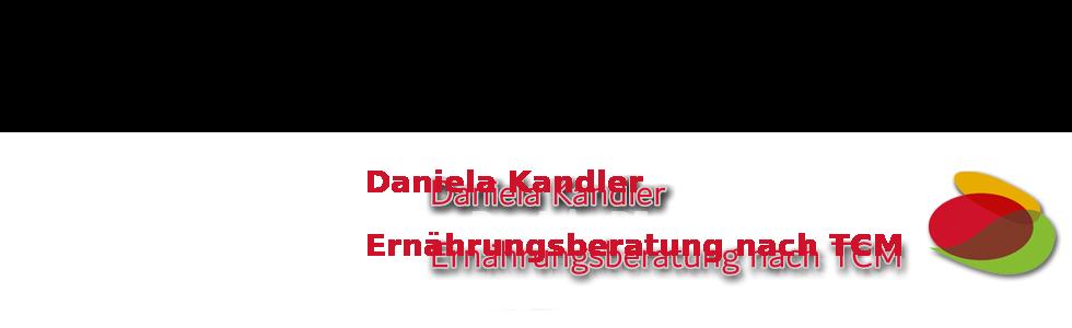 Pürscher Banner