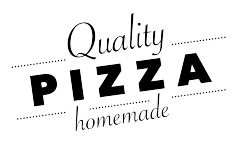 Pizza 238x150