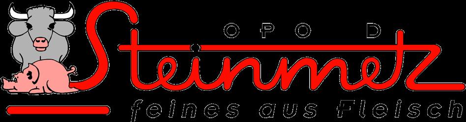 banner jumbotron