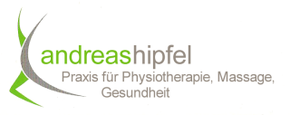 logo hipfel 320x127 neu
