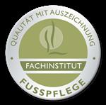 Logo Fachinstitut 150x148